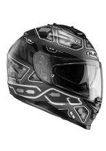 Kask integralny HJC IS-17 URUK