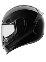 Kask integralny Icon Airframe Pro Gloss