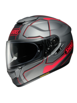 Kask integralny SHOEI GT-AIR Pendulum TC-10