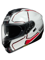 Kask integralny SHOEI GT-AIR Pendulum TC-6