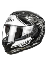Kask integralny SHOEI GT AIR REVIVE TC-5
