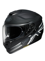 Kask integralny SHOEI GT-AIR Royalty TC-5
