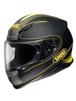 Kask integralny SHOEI NXR Flagger tc-3