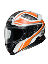 Kask integralny SHOEI NXR Parameter TC-8