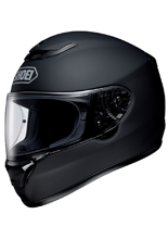 Kask integralny SHOEI Qwest MATT BLACK