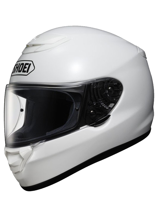Kask integralny SHOEI Qwest WHITE