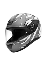 Kask integralny Schuberth R2 Renegade White