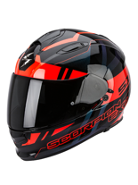 Kask integralny Scorpion Exo-510 AIR STAGE
