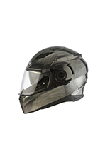 Kask motocyklowy AIROH Movement Graphite