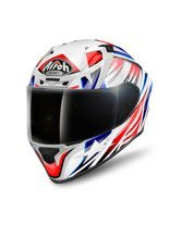 Kask motocyklowy AIROH Valor Commander