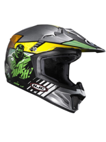 Kask off-road  HJC CL-XY II AVENGERS