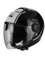 Kask otwarty Scorpion EXO-CITY AVENUE
