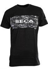 c37e2de3b1230a Seca: kombinezony, spodnie, kurtki i buty motocyklowe, Stream ...