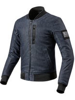 Kurtka tekstylna Rev'it  Jacket Intercept