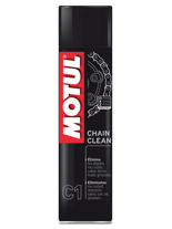 Motul Chain Clean