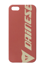 Obudowa Dainese VNT do I-PHONE 5-5S