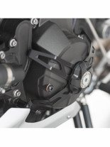 Osłona alternatora SW-MOTECH Yamaha XSR 900 [16-]/ MT-09 [13-]