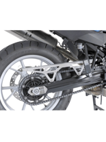 Osłona łańcucha SW-MOTECH BMW F 650 GS Twin [07-11]/ 700 GS [12-]/ 800 GS [08-]/ Adventure [13-]