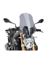 Owiewka PUIG Touring do BMW R1200R 15-17