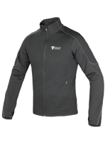Polar Termiczny Dainese D-MANTLE FLEECE
