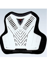 Protektor klatki piersiowej CHEST GUARD SPORT