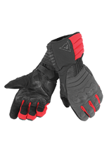 Rękawice  Dainese SCOUT EVO GORE-TEX®