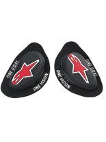 Slidery kolan GP KNEE SLIDERS ALPINESTARS