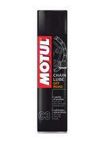 Smar do łańcucha Motul Chain Lube Off Road