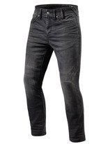 Spodnie Jeans Rev'it Brentwood SF