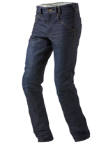 Spodnie jeans REV'IT! Campo