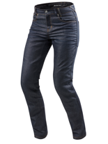 Spodnie jeans REV'IT! Lombard 2