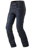 Spodnie jeans REV'IT! Lombard