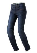 Spodnie jeans REV'IT! Madison Ladies