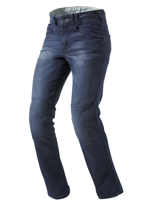 Spodnie jeans REV'IT! Vendome