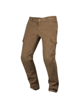 Spodnie jeansowe Alpinestars DEEP SOUTH DENIM CARGO