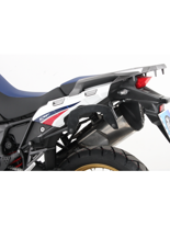 Stelaż C-Bow Hepco&Becker Honda CRF 1000 L Africa Twin