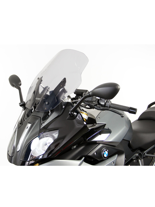 "Szyba MRA Touring ""T"" MRA BMW R 1200 RS [15-]"