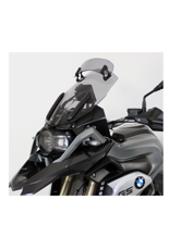 "Szyba MRA Vario-Touring-Screen ""VT"" BMW R 1200GS [13-] / ADVENTURE [14-]"