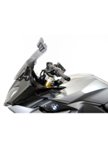 "Szyba MRA Vario - Touring - Screen ""VT"" MRA BMW R 1200 RS [15-]"