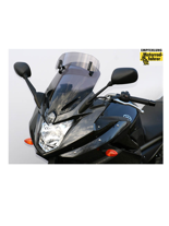 "Szyba MRA Vario-Touring-Screen ""VT"" Yamaha XJ 6 DIVERSION [09-]"