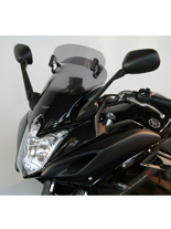"Szyba MRA Vario-Touring-Screen ""VT"" Yamaha XJ 6 DIVERSION F [10-]"
