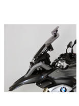 "Szyba MRA X-creen Sport ""XCS"" BMW R 1200GS/ ADVENTURE [13-]"