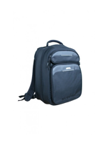 Tank Bag Bagster Tech-City 10l