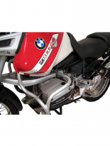 Gmole SW-MOTECH BMW R 1100 GS [94-99]