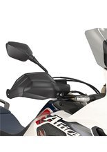 Handbary GIVI Honda X-ADV 750 [17-18]/ CRF 1000 L Africa Twins [16-18]/ Adventure Sports [18]
