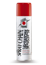 Ipone Spray Chain 100ml