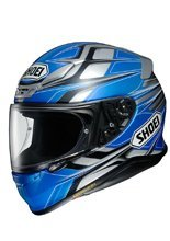 Kask integralny SHOEI NXR RUMPUS TC-2