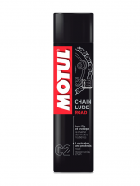 Motul Chain Lube Road Aerozol