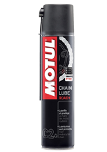 Motul Chain Lube Road Plus