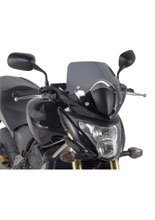 Szyba Givi do Hondy CB 600 F Hornet (07 > 10)